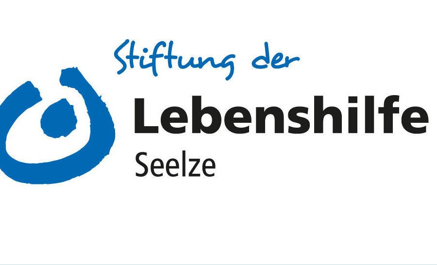 Stiftung der Lebenshilfe Seelze